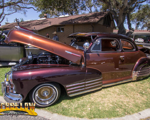 oldies1stannualmonterey2015 (1 of 1)-57