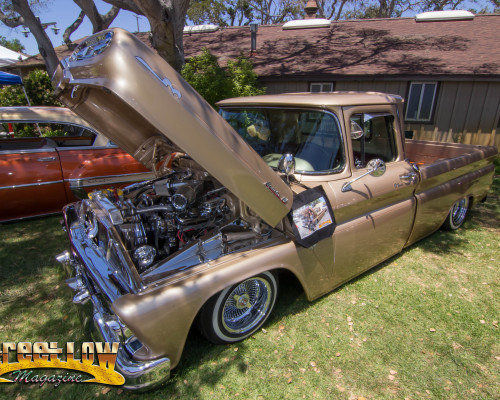 oldies1stannualmonterey2015 (1 of 1)-60