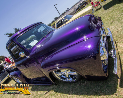 oldies1stannualmonterey2015 (1 of 1)-62
