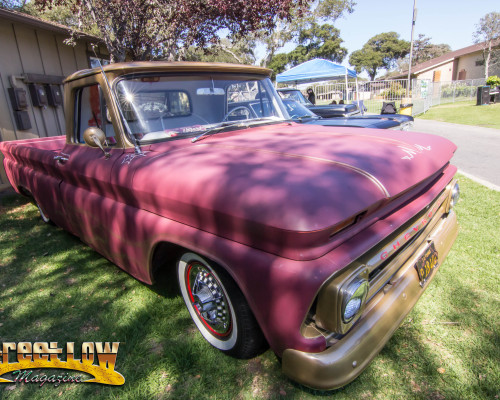 oldies1stannualmonterey2015 (1 of 1)-69