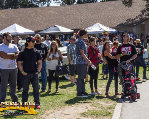 oldies1stannualmonterey2015 (1 of 1)-75