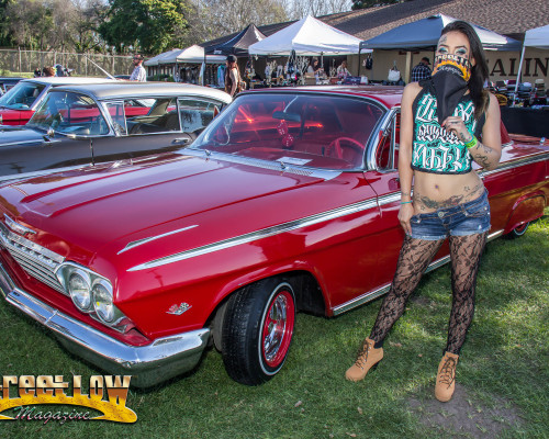 oldies1stannualmonterey2015 (1 of 1)-95