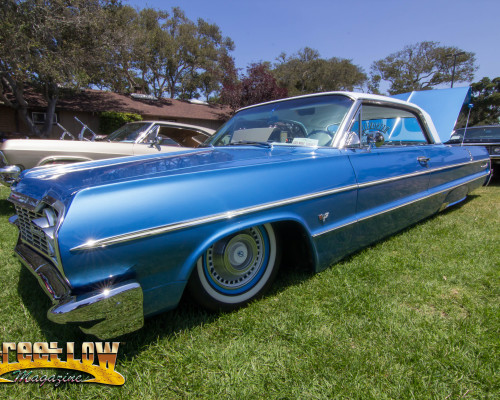 oldies1stannualmonterey2015 (2 of 5)