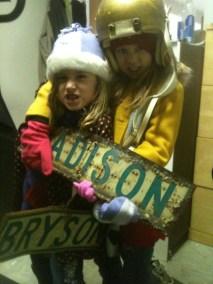 Bryson-St2
