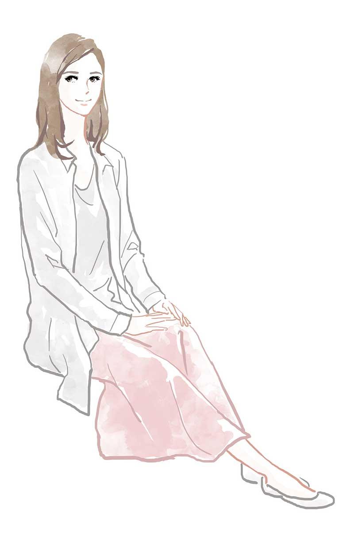 栃木県 お見合い女性参加者へ
