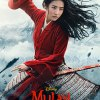 Mulan (2020) [420p Movie]