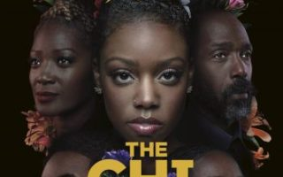 The Chi Poster scaled e1592782061929