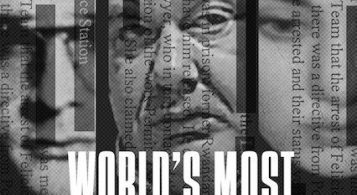 Worlds Most Wanted Season 1 Episode 1 – 5 scaled 1