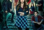 Legacies Season 3 Episode 2