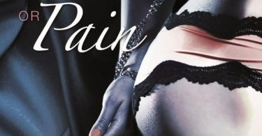Pleasure or Pain (2013) (18+)