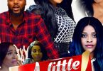A little Too Late – Nollywood Short Movie