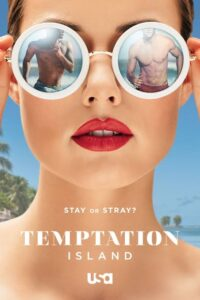 Temptation Island Season 1 Epiosde 1 (S03E01) Tv Series