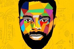 Album: Gabriel Afolayan – Alternative Trip