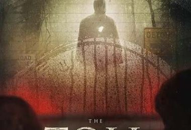 The Toll (2021) full Movie
