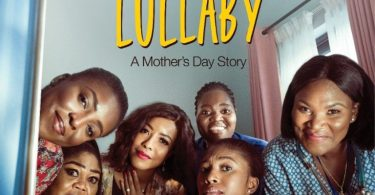 Chasing Lullably – Ghallywood Movie