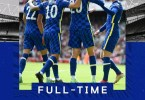 Arsenal 1-2 Chelsea - Goal Highlights [DOWNLOAD VIDEO]