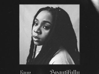 Fave – Beautifully (Audio & Video)