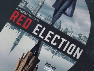Red Election Season 1 Episode 1 – 10 (Complete)