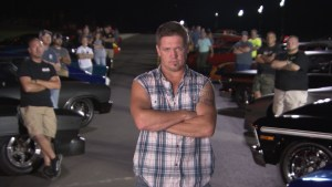 Street Outlaws Live - Morrison, CO