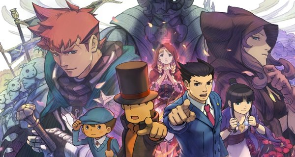 Professor-Layton-vs.-Phoenix-Wright