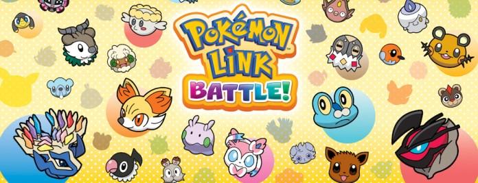 Pokémon-Link-Battle2