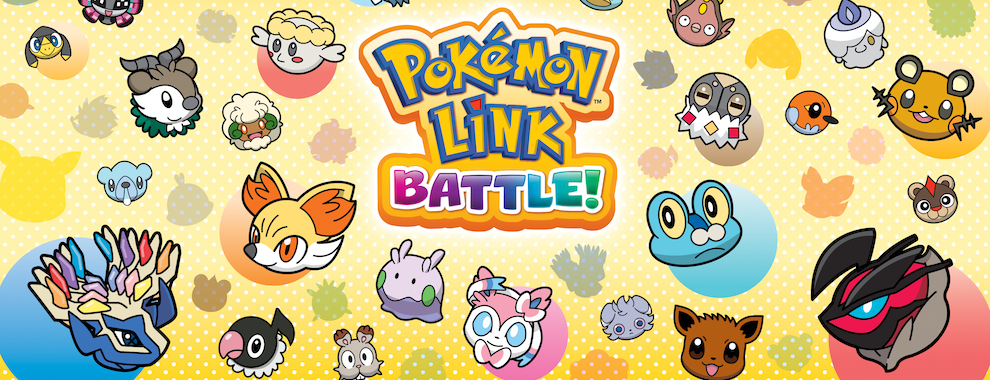 Pokémon-Link-Battle2