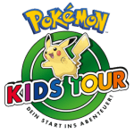 Pokémon Kids Tour