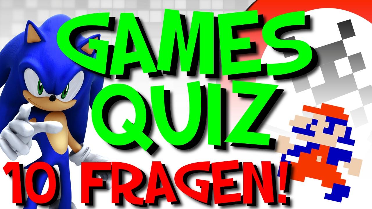 Quiz_Allgemein2