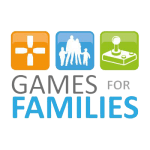 Games_for_Families-150x150