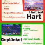 Hart-auf-Hart-und-Geplänkel-150x150
