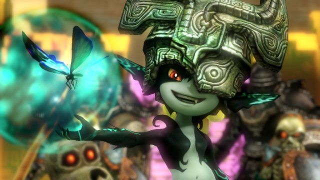 Hyrule-Warriors-Midna-1024x576