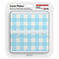 new-3ds-plate-17