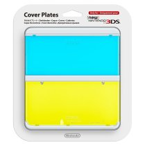 new-3ds-plate-21