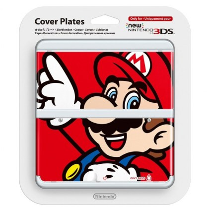 new-3ds-plate-25-656x656