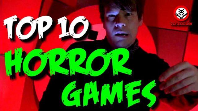 Top10_Horror1-1024x576