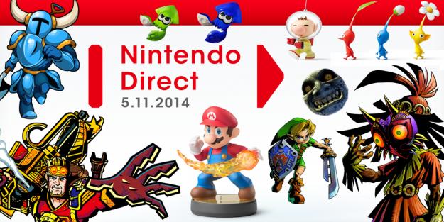 Nintendo-Direct-05.11.14