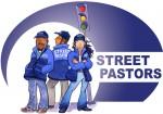 Winchester Street Pastors