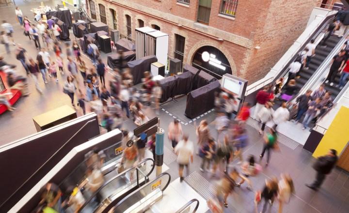 workshop street photography melbourne
