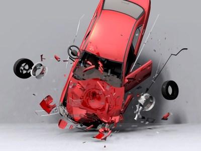 Картинки по запросу автомобиль битый