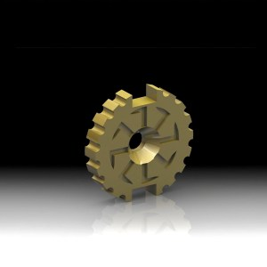 Street-Reaper-Bravo-Plus-Thumb-Disk-Viking-Compass