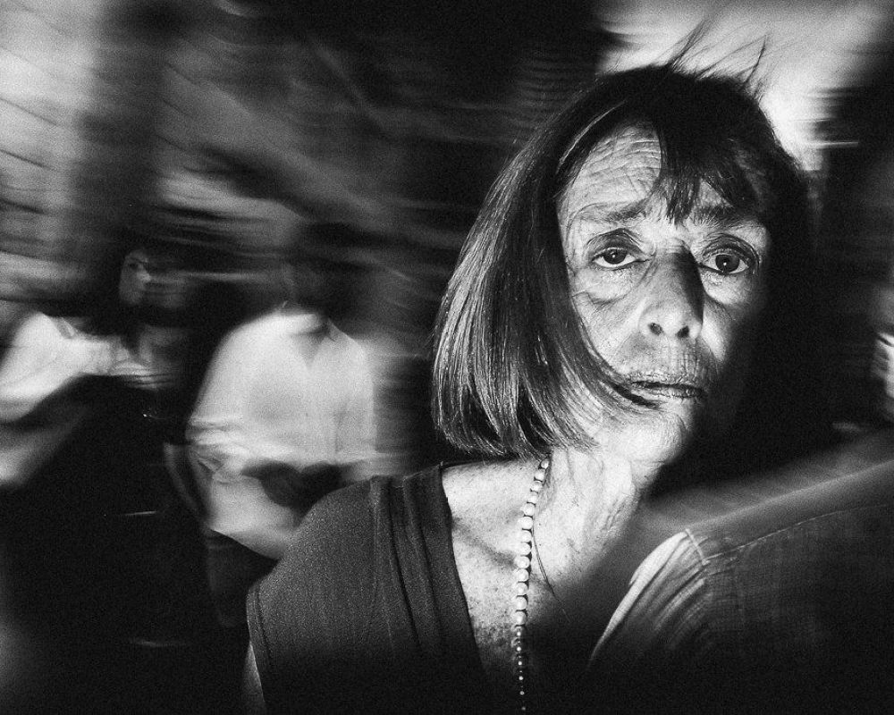 In Memoriam: Elisa Tomaselli 1981-2020