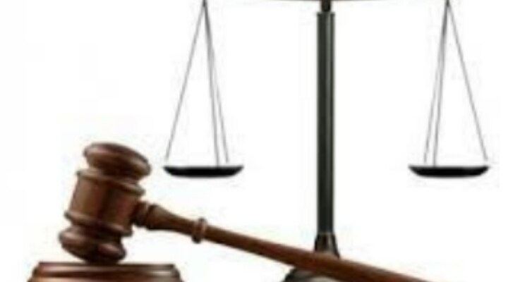 Court Symbol Monalisa Okoye Over N122m Fraud water tank estate
