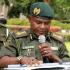 Dr Ibrahim Goni C-G National Park Service Wildlife