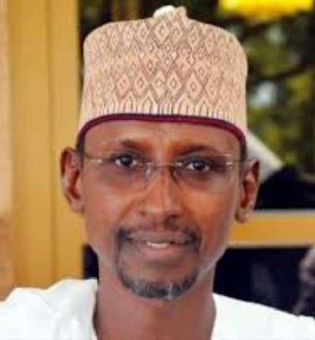 Mohammed Bello FCT Guidelines