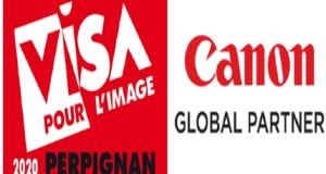 Canon Video Grant