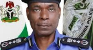 IGP Mohammed A Adamu directive on prohibited firearms gunmen