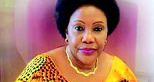 Senator Ekwunife Eulogises Senator Joy Emodi at 65 2