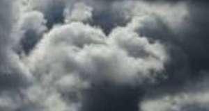 NiMet Cloudy weather Predictions