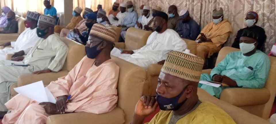 Gombe Govt Approves Resumption Date for Exiting SS3 Students