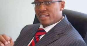 Senator Ekwunife Mourns Legislative Aide, Chike Amobi